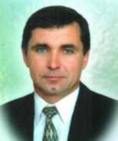 Ніколаєнко Микола Петрович