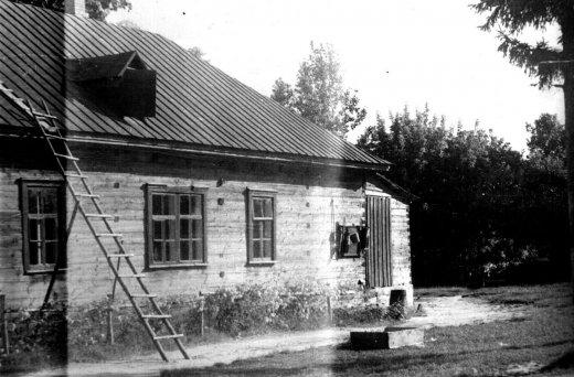 Іванківський районний центр дитячої та юнацької творчості