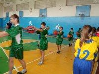 Обласний семінар-практикум для вчителів фізичної культури