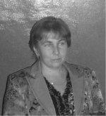 Вчитель року-2013