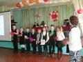Районний семінар-практикум для вчителів іноземної мови