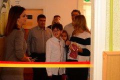 Центр іспано-української мови та культури «Дружба»