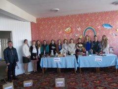 Чиста Україна – чиста Земля