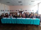 КВК «Обери майбутнє» в Іванківському районі
