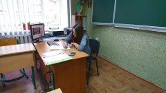 День української писемності