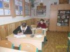 Районний етап Всеукраїнської учнівської олімпіади з російської мови та літератури для учнів 8-11 класів