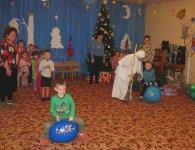 Цікаво і змістовно пройшли канікули у дитячому садку №1 «Сонечко»