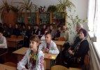 Семінар-практикум для вчителів географії та біології