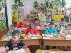Наступність між дошкільною та початковою освітою