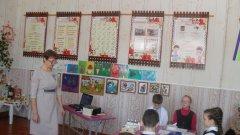 Семінар-практикум для вчителів початкових класів