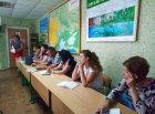 Підготовка вчителів до роботи в умовах НУШ