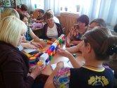 Новий старт української школи