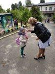 З 02.06.2020 відновлено роботу дошкільних закладів смт Іванкова